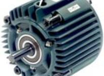 DODGE 030872 56DBEC-20-MA-24VDC