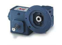 Grove-Gear GRL8322163.00 GRL-DMQ832-900-L_-56