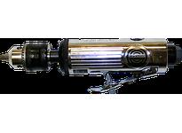 "Taylor Pneumatic T-7757D DRILL (3/8"")"