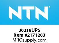 NTN 30218UP5 TRB