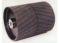 CSD12038X35L3H 12X38 Drum Pulley XT35 Doesn't include Bushing LAGG