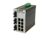 111FXE3-SC-15 111FXE3-SC-15 SWITCH
