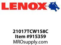 Lenox 21017TCW158C TUBE CUTTER-TCW158C WHEEL FOR COPPER 6/PK-TCW158C WHEEL FOR COPPER 6X- CUTTER-TCW158C WHEEL FOR COPPER 6/PK-TCW158C WHEEL FOR COPPER 6X-