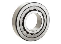 NTN NJ316EG1C3 Cylindrical Roller Brg D<=200