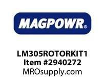 LM305ROTORKIT1