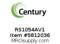 RS1054AV1