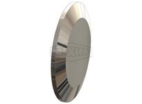 DIXON T16AMP-100150PM