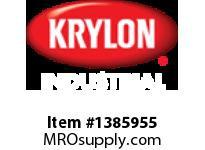 KRY K01314 5-Ball Int-Ext Platinum Primer Krylon 16oz. (6)
