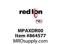 MPAXDR10 LPAX PAXDR010 ACCESS BD
