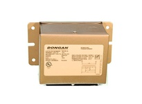 Dongan 35-Y010 .100KVA 120X240-16/32 TRANSFORMER