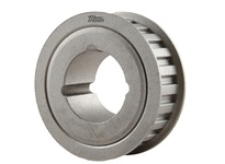 TB40L075 Taper Bushed Timing Pulley