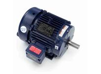 Marathon E479 Model#: 215TTFS6527 HP: 10 RPM: 1800 Frame: 215T Enclosure: TEFC Phase: 3 Voltage: 230/460 HZ: 60
