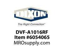 DVF-A1016RF