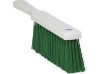 REMCO 45572 Vikan Resin Brush Resin Set Long Bench Brush- Soft- G