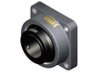 SealMaster USFB5000E-208