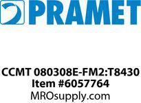 CCMT 080308E-FM2:T8430