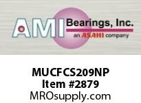 MUCFCS209NP