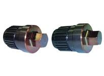 SPX TWD3-027 DRIVE- 27MM A/F HEX