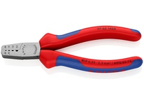 Kniplex 97 62 145 A 5 3/4 CRIMPING PLIERS FOR CABLE LINKS-COM