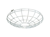 Orbit HHB2-WG22 22^ WIRE GUARD FOR HIGH/LOW BAY