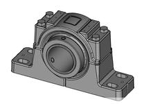 USRBF5517-300-C