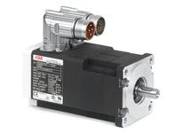 BALDOR BSM50N-275AA BSM50N-275AA (NEO) TSTAT RESOLVER