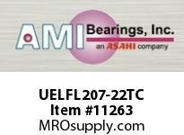 UELFL207-22TC
