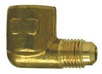 MRO 1050017 1-1/8 NOM 1-EAR HOSE CLAMP (Package of 20)