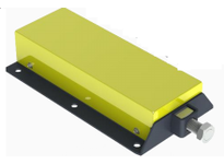PCI 1422C 1422C-COVER ASSEMBLY FOR WSTUF 1422 (WITH MOUNTING HARDWARE) TAKE UP FRAME COVER