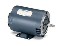 102199.00 1/2Hp 3450Rpm S56 Dp 208-230/460V 3Ph 60Hz Cont 40C 1.25Sf Rigid C C4T34Dk8B .Jet Pump.Not