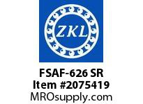 ZKL FSAF-626 SR
