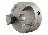 ML050-9/16 Bore: 9/16 INCH Coupling Base: 050