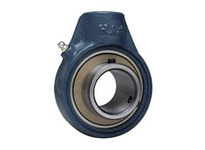FYH UCHA20516S6 1in ND SS HANGER STAINLESS BEARING