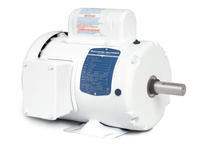 WDL3514T 1.5HP, 1725RPM, 1PH, 60HZ, 145T, 3532LC, TEFC