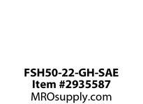 FSH50-22-GH-SAE