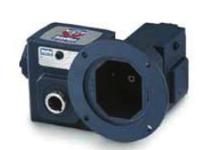 Electra-Gear EL8322520.32 EL-DHM832-300-H_-56-32