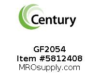 GF2054
