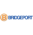 Bridgeport Fittings, Inc.