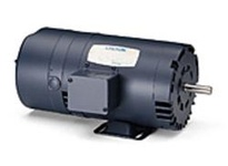 114163.00 3/4Hp 1725Rpm 56 Dp 208-230/460V 3Ph 60Hz Cont Not 40C 1.25Sf Rigid B Rakemotors.C6T17Db47C