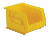 7000401 Model: PB108-7 Color: Yellow