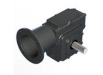 WINSMITH E17CDTS42000FA E17CDTS 40 L 140TC WORM GEAR REDUCER