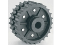 System Plast 32092 821-25R1.5-R SYS CHAIN MOLDED SPROCKETS & IDLERS