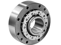 Warner Electric RSCI-60 STIEBER CLUTCH RSCI-60 FORMSPRAG