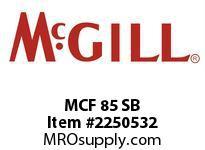 McGill MCF 85 SB M
