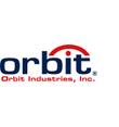 Orbit Industries Inc.