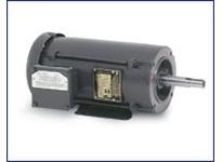 Baldor CM7018T-50 1.5HP 2850RPM 3PH 50HZ 143TC X3520M XPFC