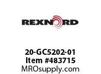 20-GC5202-01