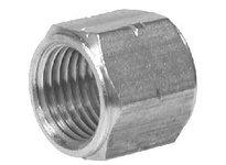 MRO 30421 LEFT HAND NUT ONLY (Package of 10)