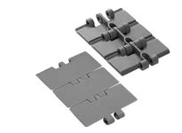 System Plast AA1100213 NGE2260FT-M-K330 MPB-INCH