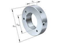 FAG HYD.NUT165 FIS product-misc